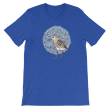 Load image into Gallery viewer, Sandpiper Boxy Tee
