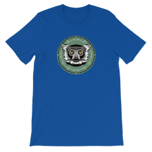 Load image into Gallery viewer, Lemur Boxy Tee