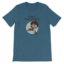 Load image into Gallery viewer, Plant Pathologist Boxy Tee