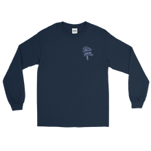 Load image into Gallery viewer, The STEM Squad Long Sleeve Tee