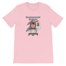 Load image into Gallery viewer, Developmental Biologist Boxy Tee
