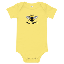 Load image into Gallery viewer, Lil Bee Baby Bodysuit
