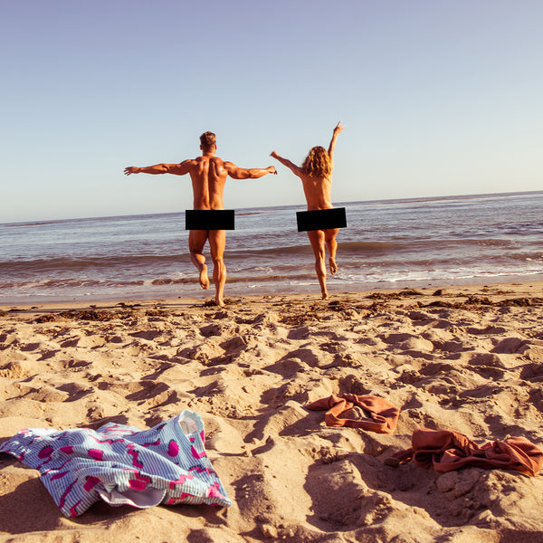 Better Together | Why You Need to Travel with Your SO