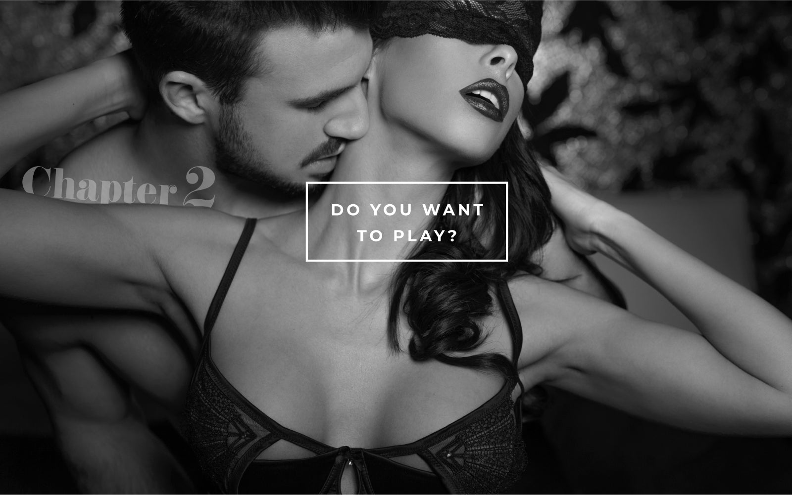DO YOU WANT TO PLAY