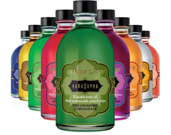 Oil of Love 15% Off