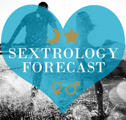 Sextrology Forecast