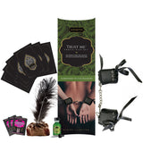 Trust Me Erotic Playset - The Kama Sutra Company