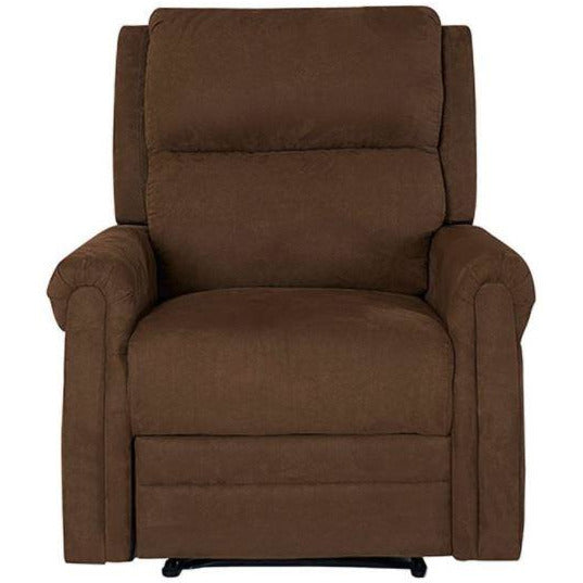 Recliner - Naida Collection
