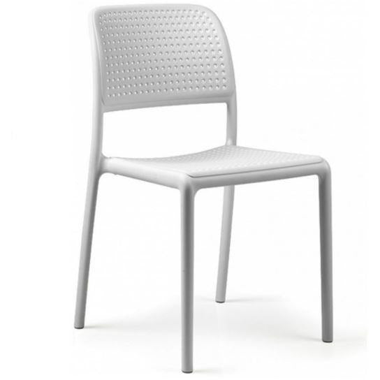 Mila Plastic Chair