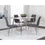 DINING SET - COOPER COLLECTION
