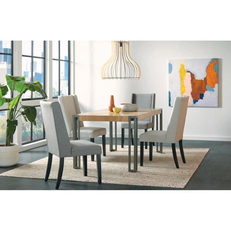 DINING - SEARCY COLLECTION