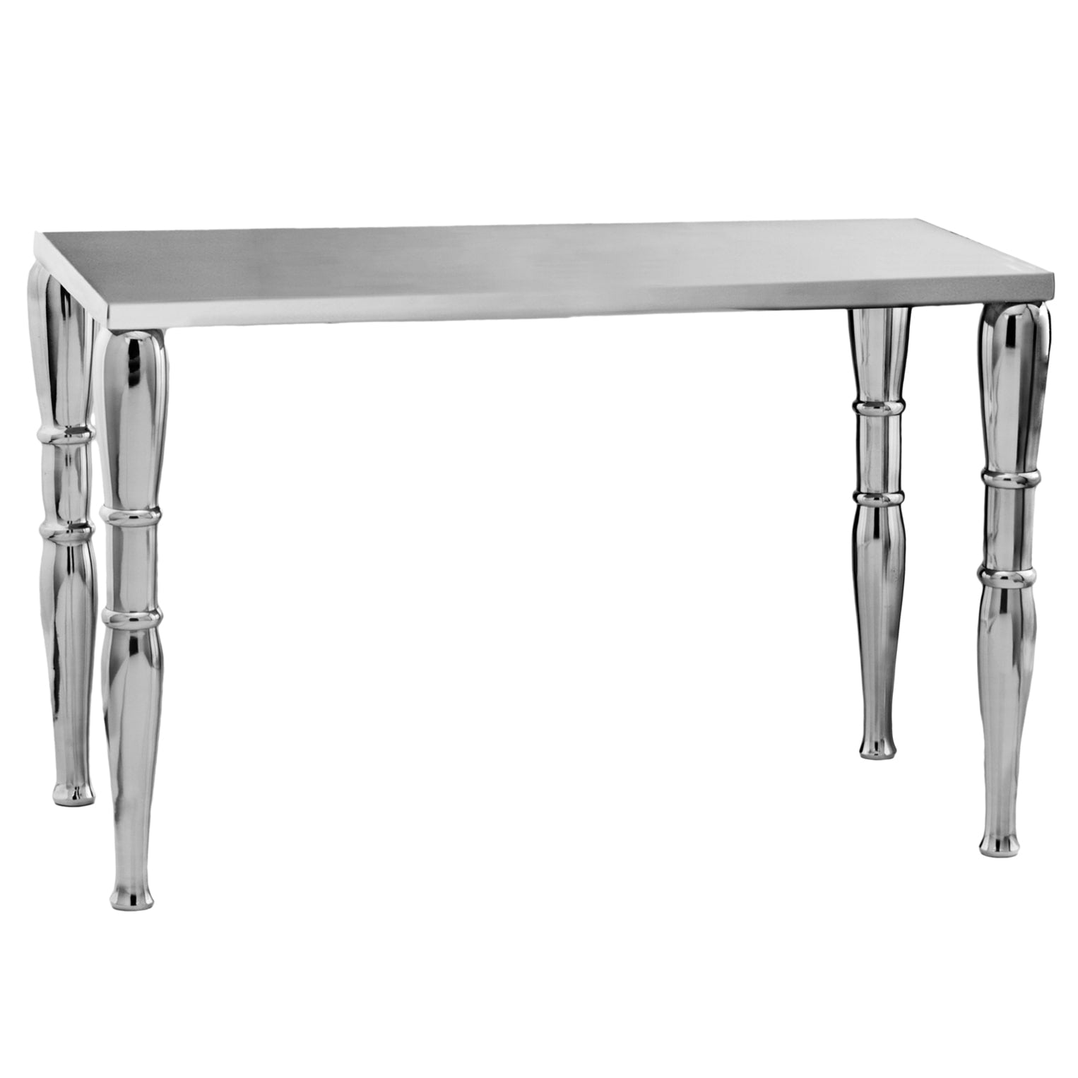 Jackson LG Rectangle Table/Bench - Casa Muebles