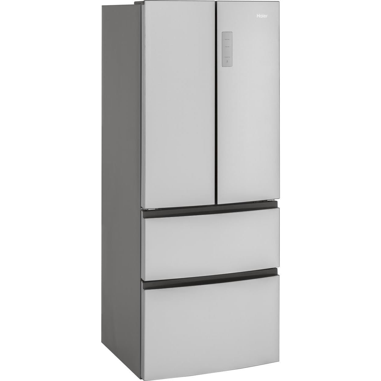 15.3 Cu. Ft. French Door Refrigerator - Casa Muebles