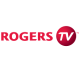 Rogers TV Ottawa