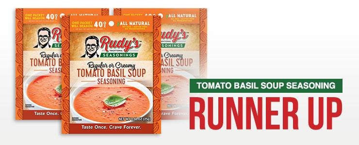 Rudys-Tomato-Basil-Soup-Seasoning