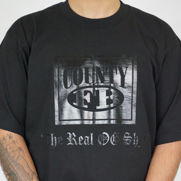 Super Heavy T's Design 3
