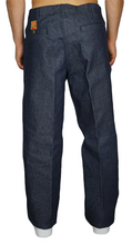 Load image into Gallery viewer, FB County OG Pants - Indigo Blue