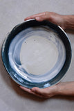 Flip Flop Slip large bowl