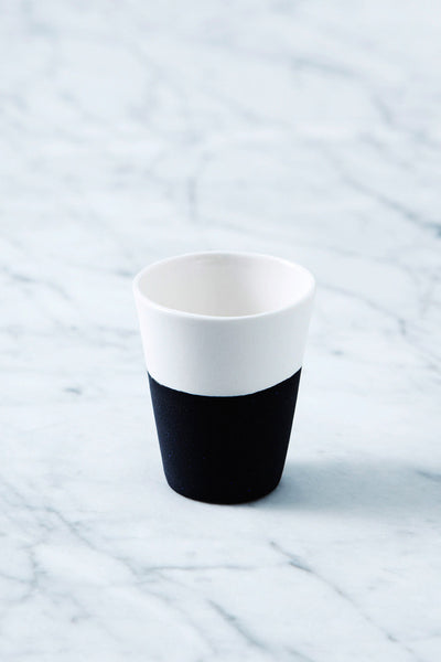 Espresso Cup ONLY