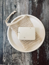 Load image into Gallery viewer, Shea Goats Milk Organic soap