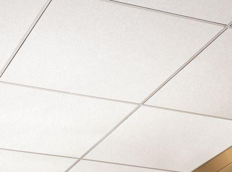 Armstrong 4x4 Ceiling Tiles