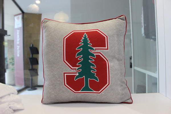 Stanford Pillow