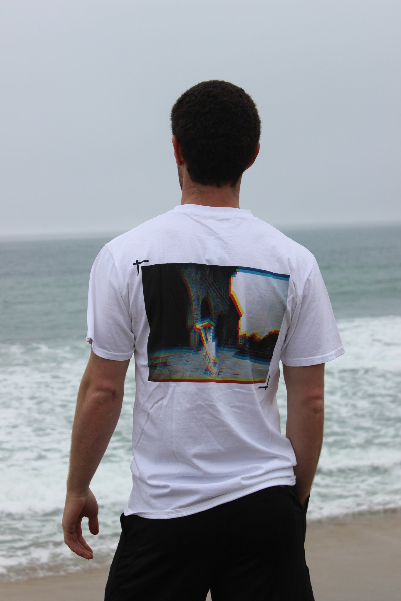 Winds of Freedom Tee