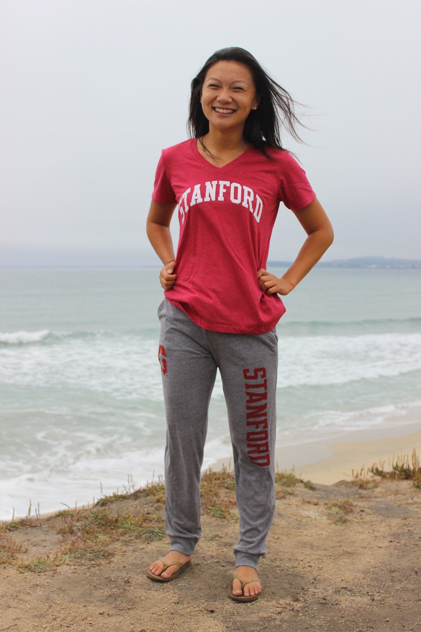 My Favorite Jogger - Stanford Student Store