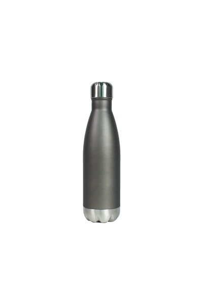 H2GO Force Insulated Bottle