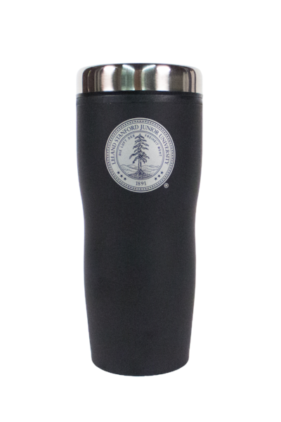 Stanford Seal Thermos