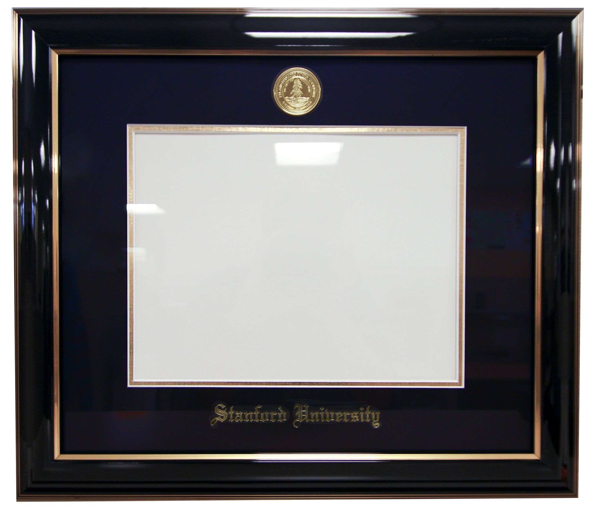 Diploma Frames – Stanford Student Store