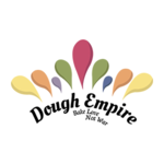 Dough Empire®
