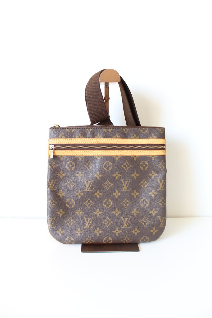 Louis Vuitton Bosphore