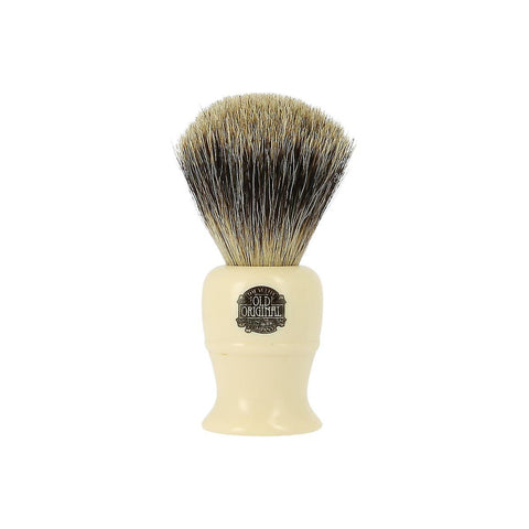 Vulfix No.17 Shaving Brush