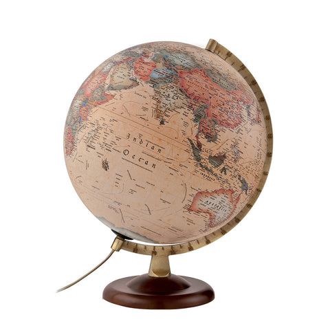 AtmoSphere Classic A4 Globe Light