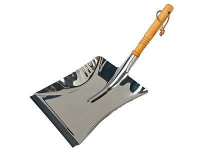 Redecker Dustpan