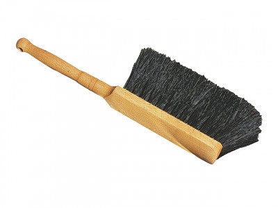 Redecker Dustpan Brush