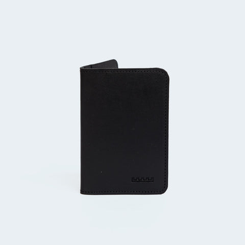 All the Kings Men - Card Wallet Black