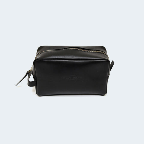 All The Kings Men - Travel Utility Black