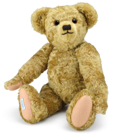 Merrythought Edward Bear