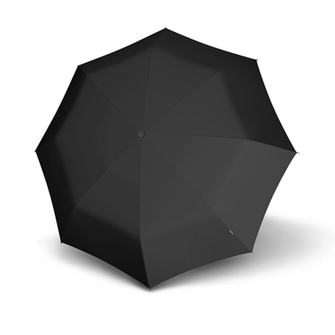 Knirps T2 Duomatic Umbrella