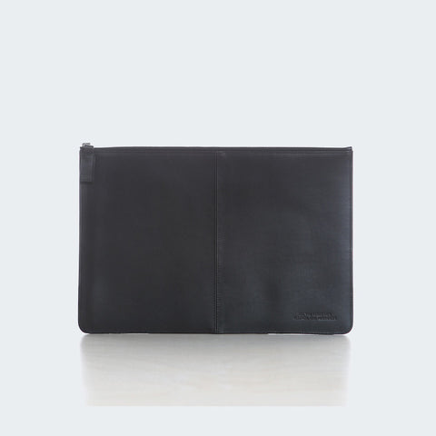 All The Kings Men - Document Holder Black