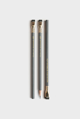 Blackwing - 602 Graphite Pencil