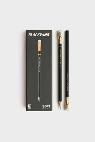 Blackwing - Graphite Pencil