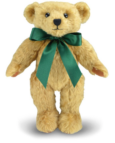 Merrythought Shrewsbury Bear