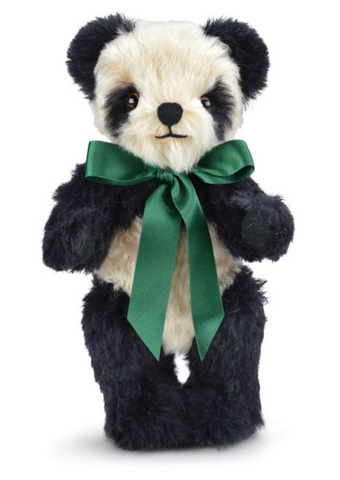 Merrythought Antique Panda