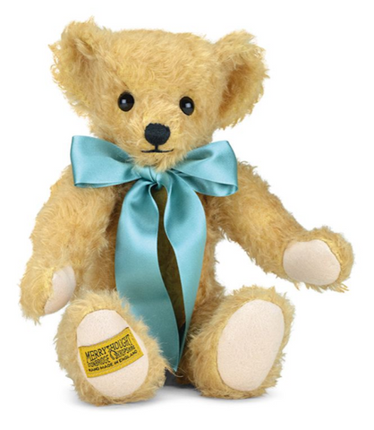 Merrythought Windsor Bear