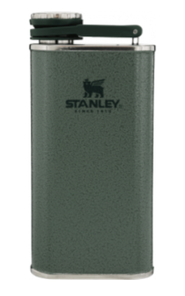 Stanley Adventure 236ml Hip Flask