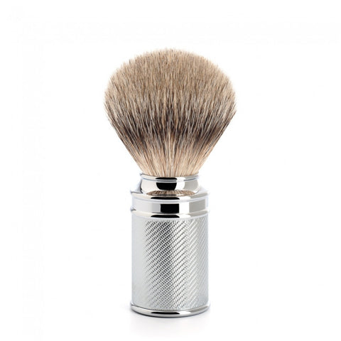 MÜHLE Traditional Shaving Brush