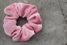 Load image into Gallery viewer, Baby Pink Velvet